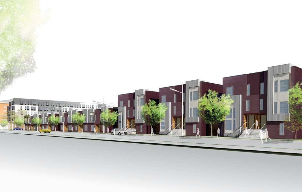 montgomery-townhouse rendering-sm.jpg