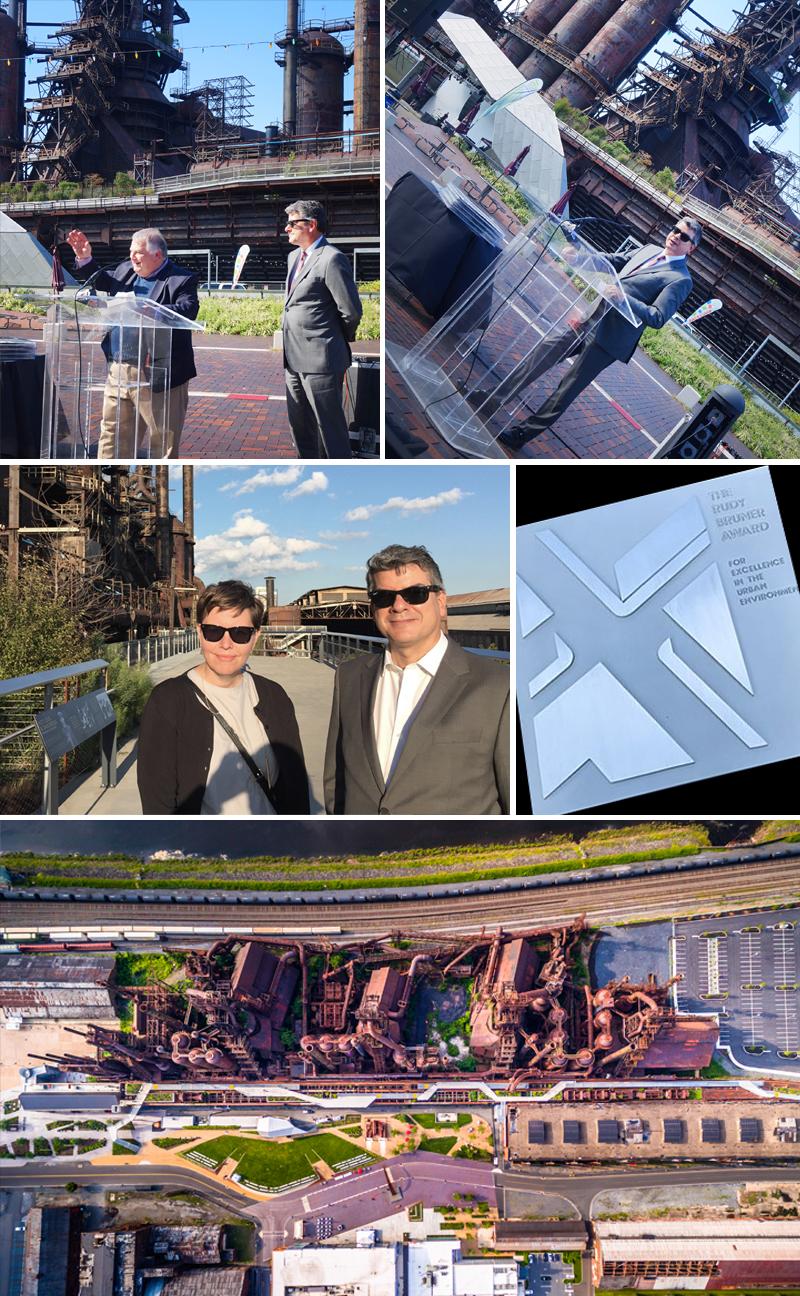 2017-RudyBruner-Steelstacks-SITIO.jpg