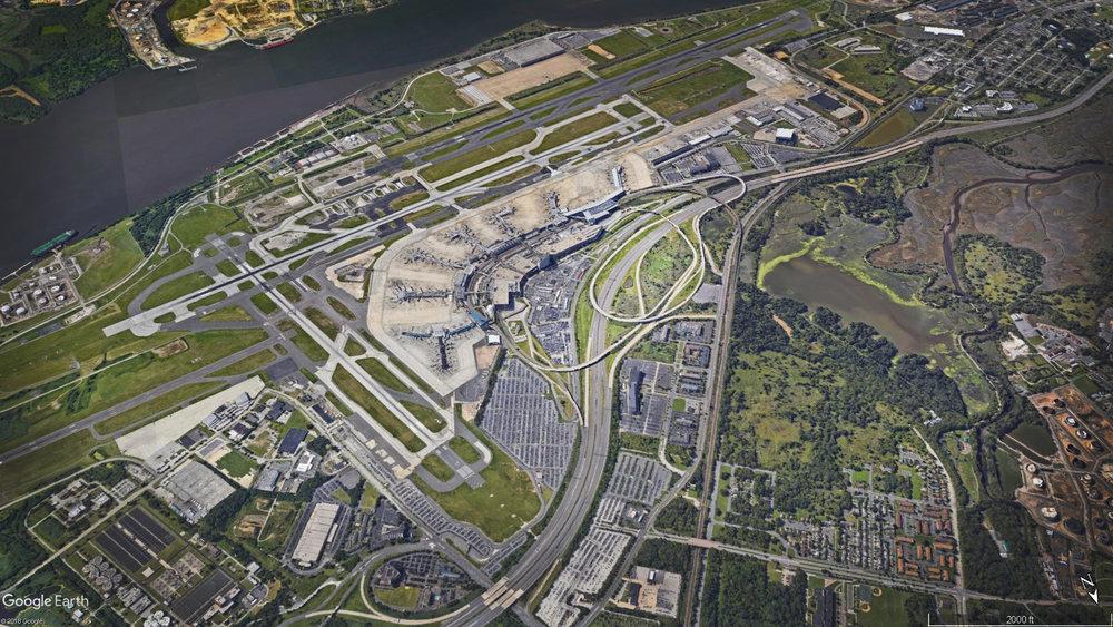 PHL airport.jpg