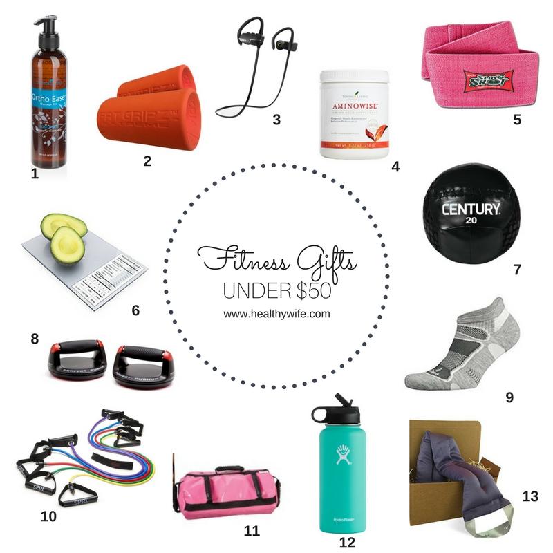Fitness Gifts.jpg