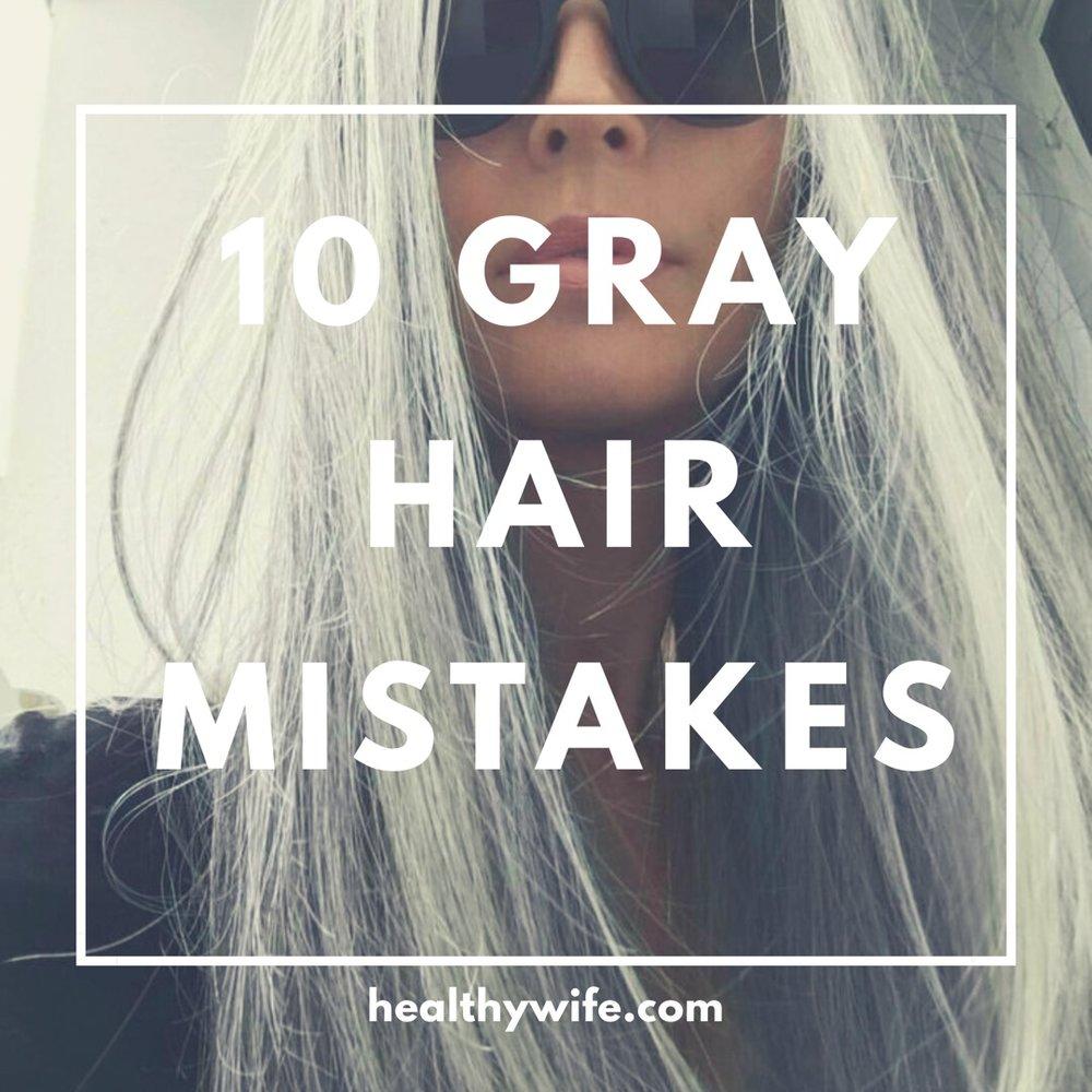 Gray Hair Tips.JPG