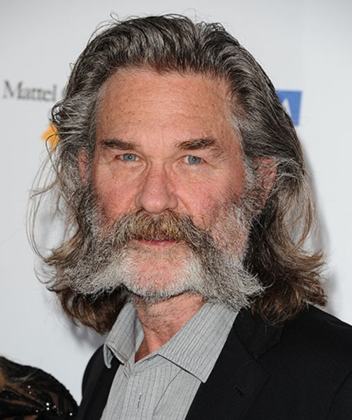 style-blogs-the-gq-eye-kurt-russell-beard.jpg