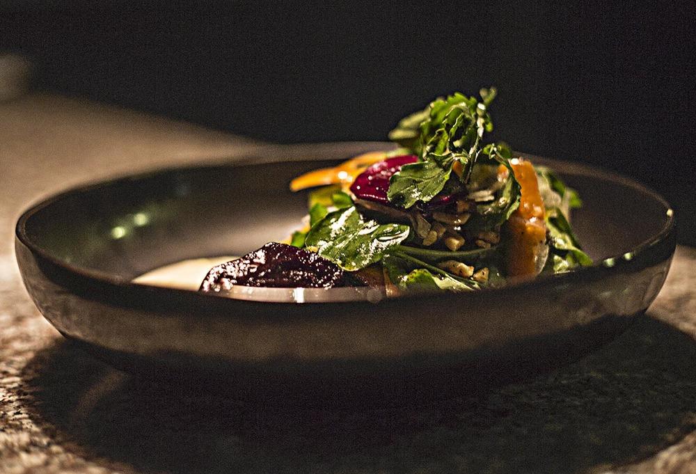 Beetroot-rocket-salad-Natasha-Johl-Ouzo.jpg