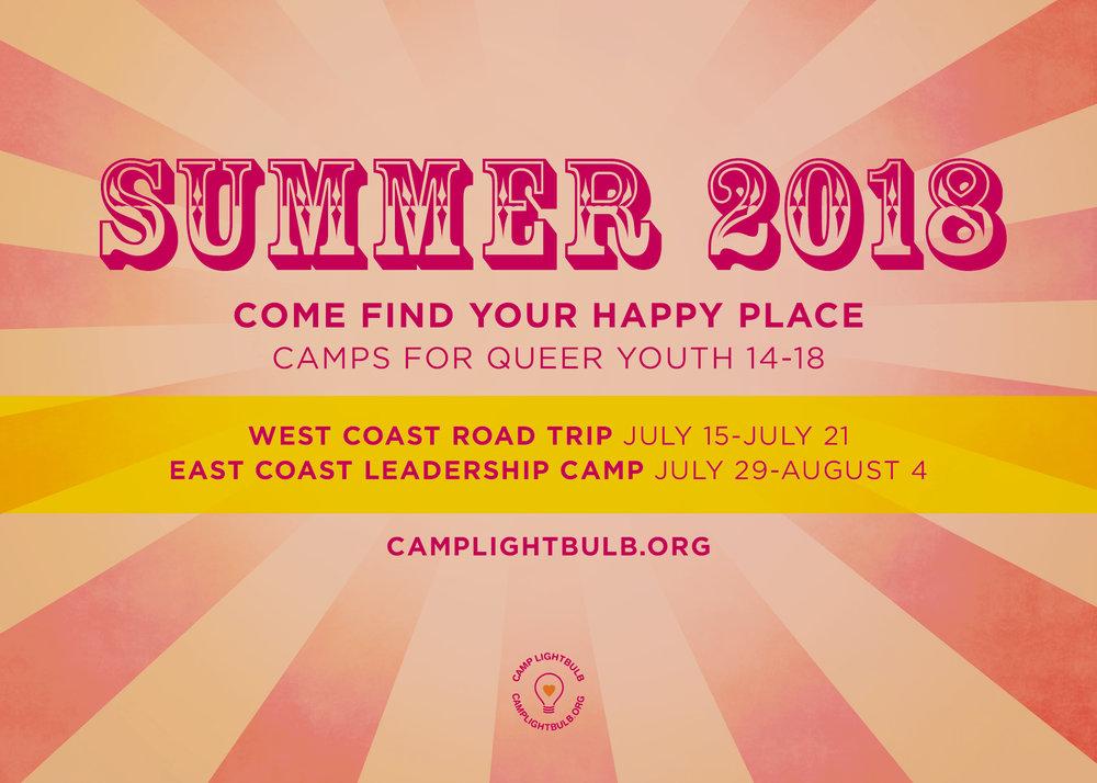 Summer 2018 Flyer.jpg