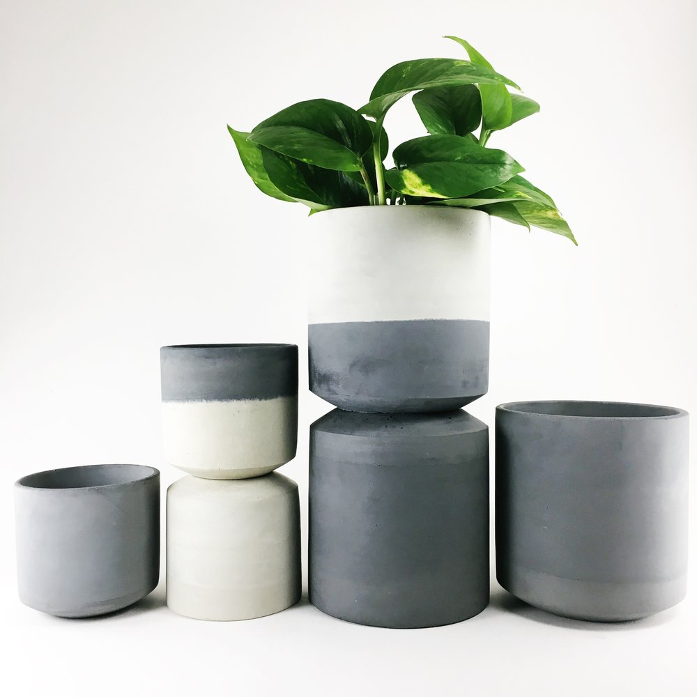 SETTLEWELL - Straight Sided Pot - 3.JPG