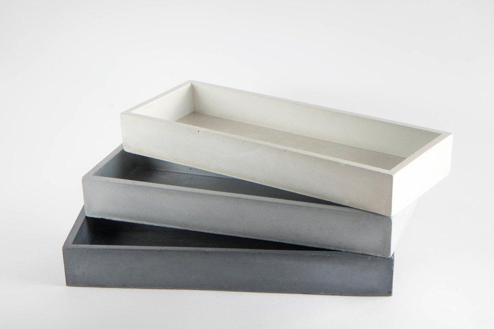 SETTLEWELL - Cast-Concrete Tray - 2.jpg