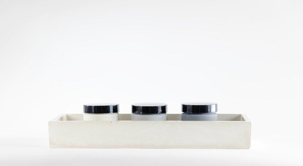 SETTLEWELL - Cast-Concrete Tray - 4.jpg
