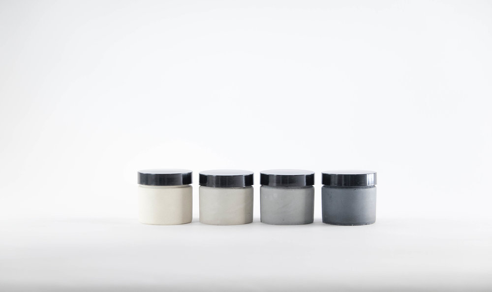 SETTLEWELL - Cast-Concrete Jar - 3.jpg