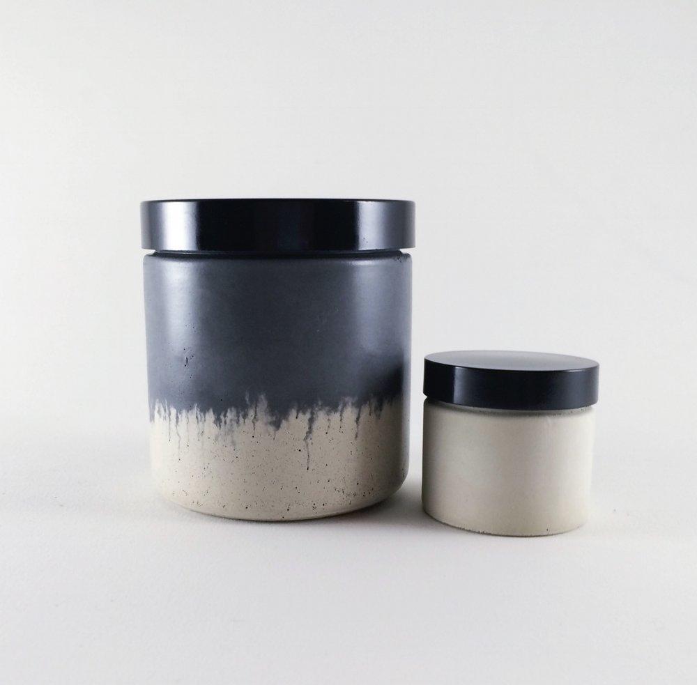 SETTLEWELL - Cast-Concrete Jar - 4.jpg