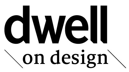 Dwell On Design LA CONVENTION CENTER Los Angeles, CA June 23-25, 2017