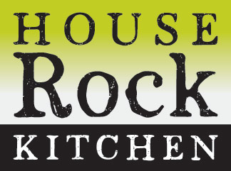 House-Rock-Kitchen-Color.jpg