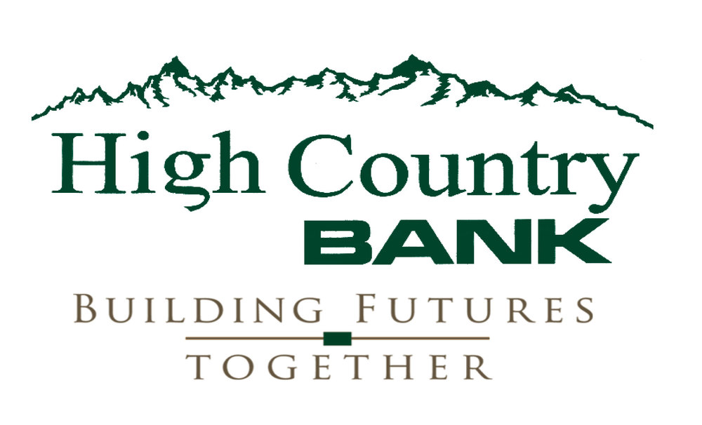 High-Country-Bank-high-res-logo-color.jpg