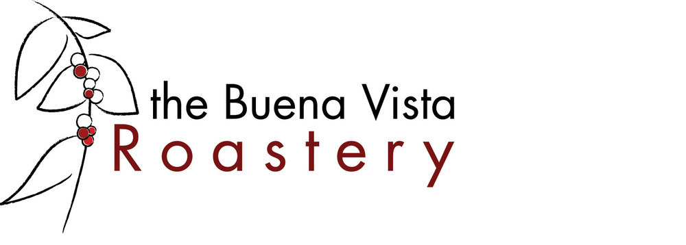 BV-Roastery_Logo_Color_.jpg