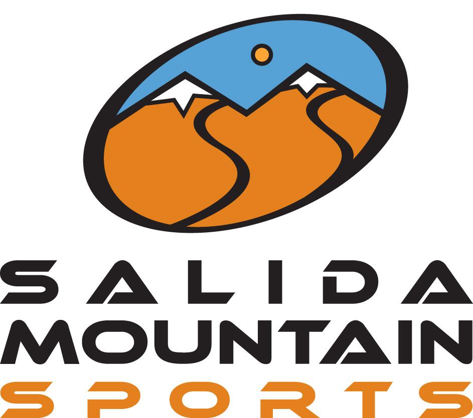 SalidaMtnSports.jpg