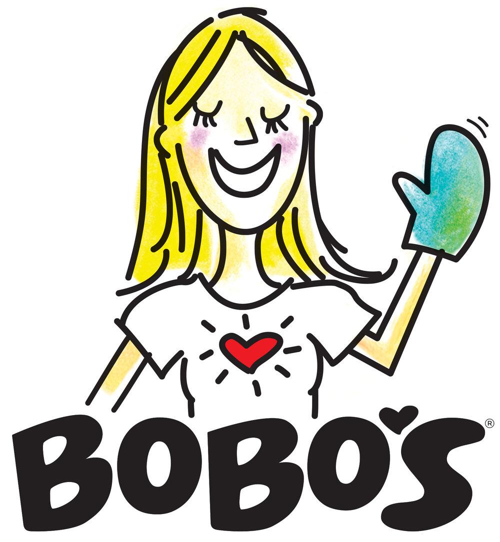 Large Bobo Lady Logo.jpg