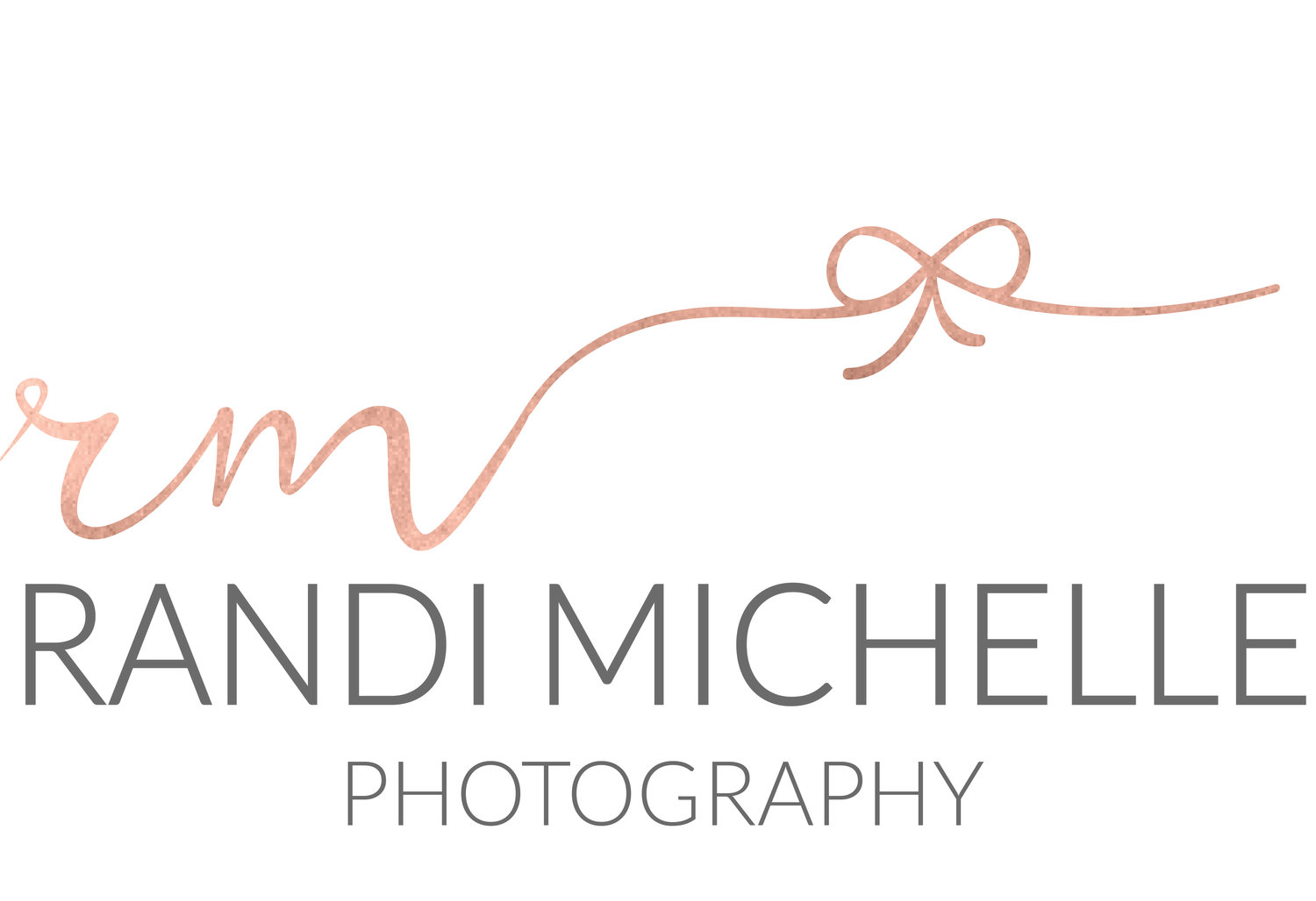 Randi Michelle Photography