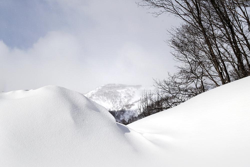 Mountain Scene.jpg