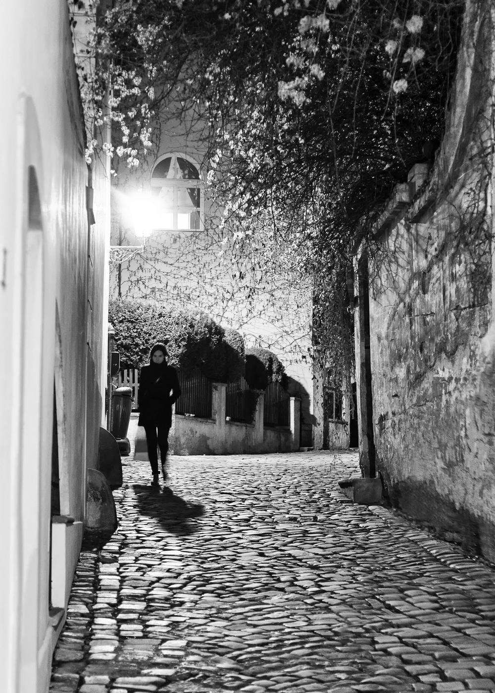 Prague TN 2.jpg