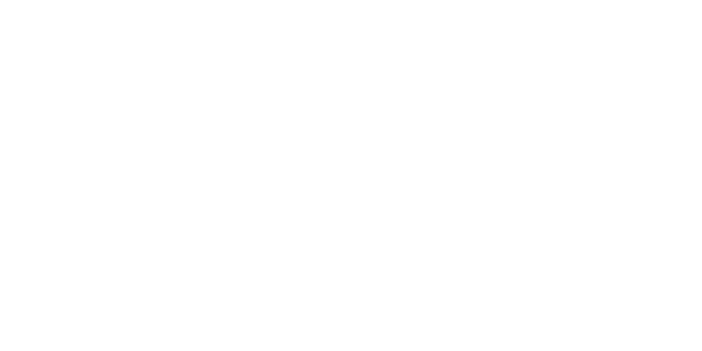 True North Photography