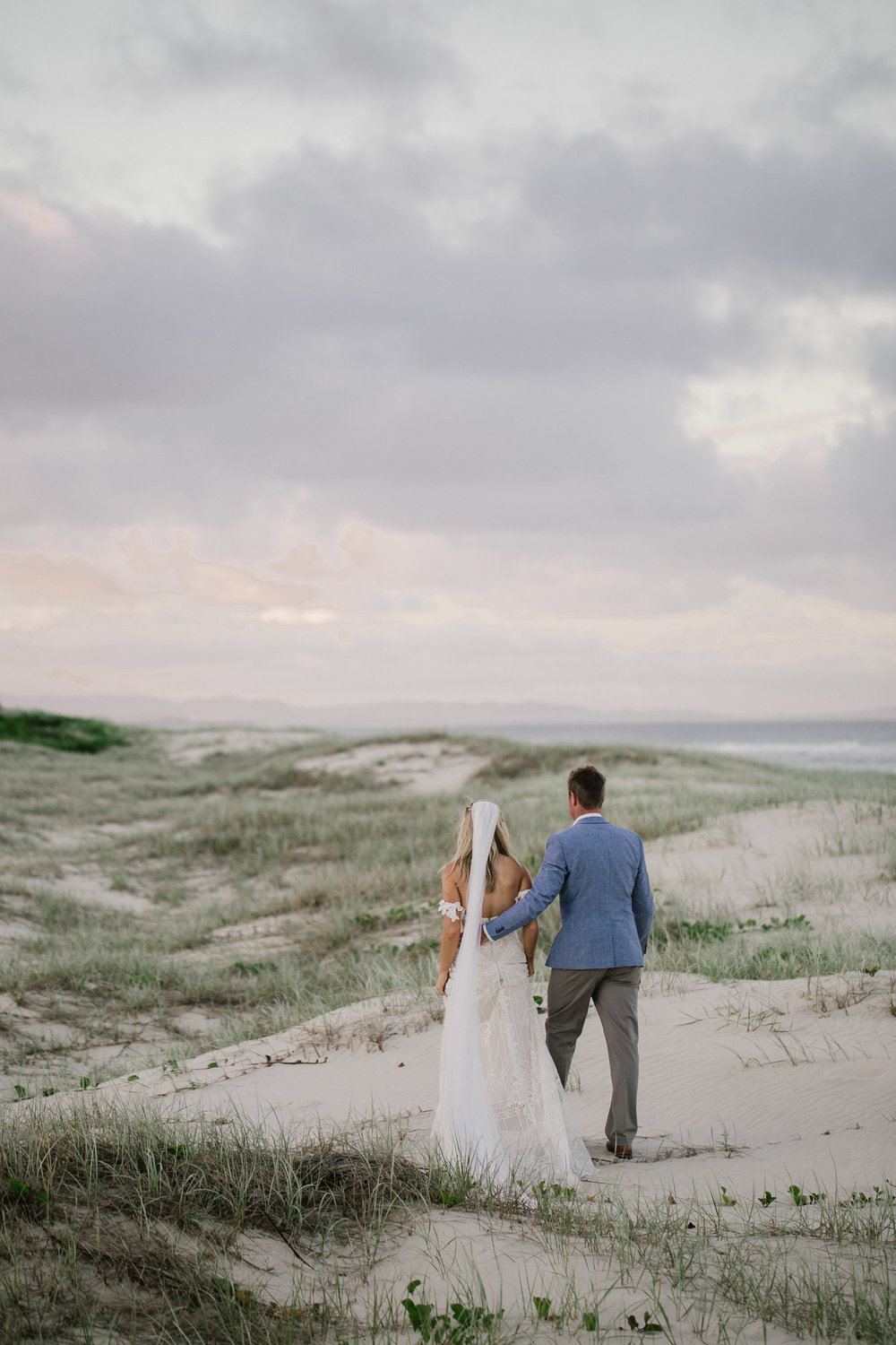 Byron Beach Wedding_True North Photography_Gold Coast_Byron Bay weddings_Weddings_love_light_hinterland_ceremony-4.jpg