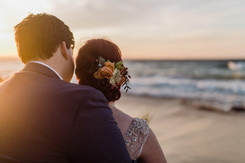 Beach wedding gold coast_couple in love_True North Photography_Broadbeach Gold Coast weddings_Weddings_love_light_hinterland_ceremony_details-4-2.jpg