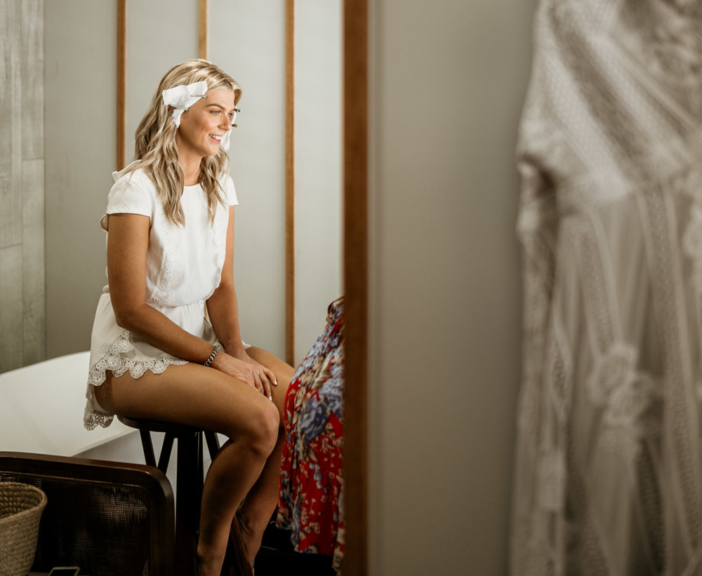 Elements of Byron_True North Photography_Gold Coast weddings_Weddings_love_light_wedding dress_getting ready-4.jpg