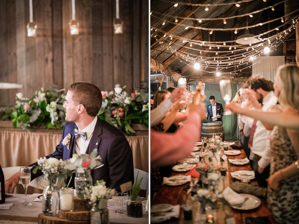 True North Photography_Boomerang Farm_Amy and Michael_Getting ready_Wedding Dress_Gold Coast Wedding_Speaches.jpg