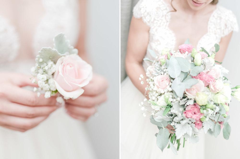 True North Photography_Boomerang Farm_Amy and Michael_Getting ready_Wedding Dress_Gold Coast Wedding_Flowers-1.jpg