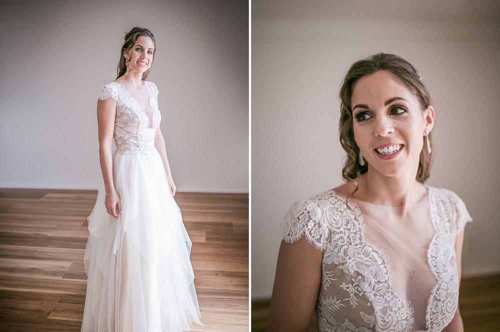 True North Photography_Boomerang Farm_Amy and Michael_Getting ready_Wedding Dress_Gold Coast Wedding_Bride.jpg