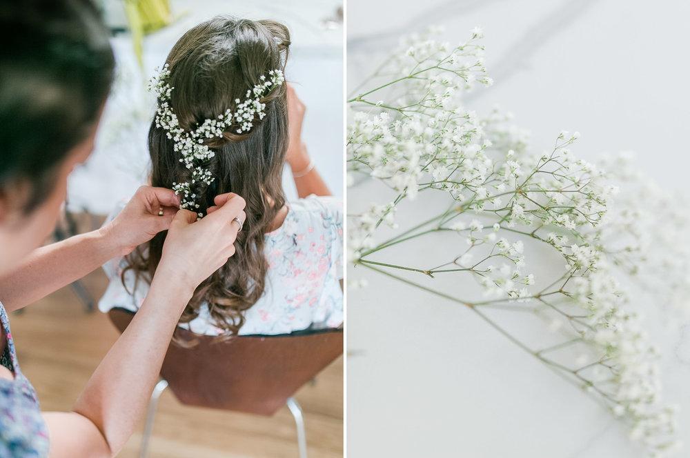 True North Photography_Boomerang Farm_Amy and Michael_Getting ready_Wedding Dress_Gold Coast Wedding_Hair piece.jpg