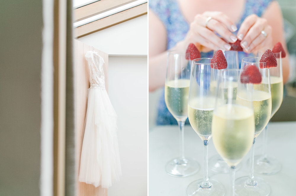 True North Photography_Boomerang Farm_Amy and Michael_Getting ready_Wedding Dress_Gold Coast Wedding_Moet.jpg