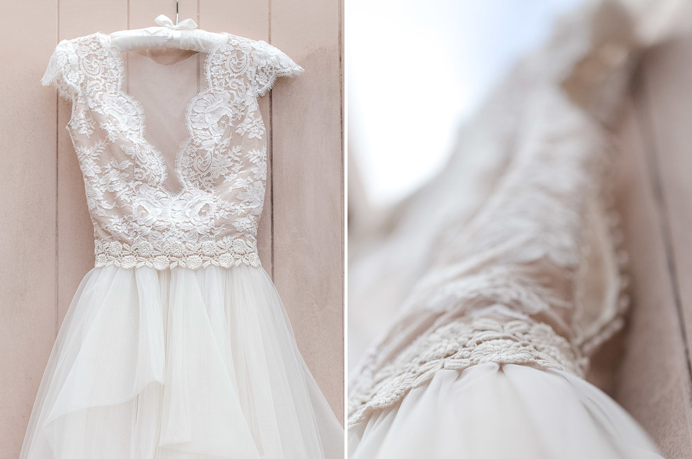 True North Photography_Boomerang Farm_Amy and Michael_Getting ready_Wedding Dress_Gold Coast Wedding.jpg
