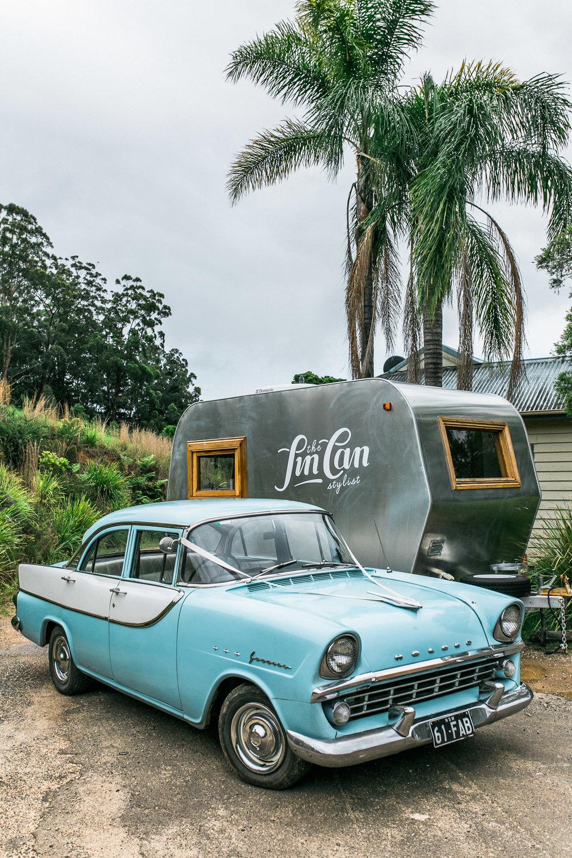 True North Photography_Jess and cott_Midjimbil Hill_Northern NSW_Mt Warning wedding_Crams Farm Wedding_Barm Wedding-4.jpg