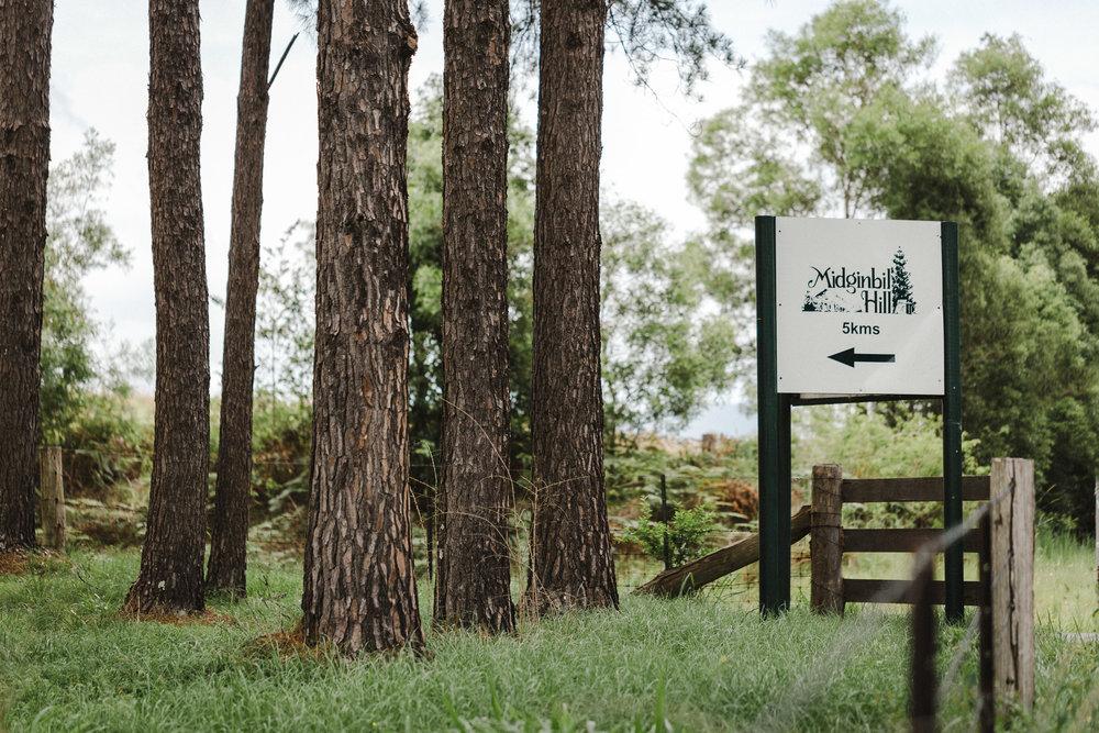 True North Photography_Jess and cott_Midjimbil Hill_Northern NSW_Mt Warning wedding_Crams Farm Wedding_Barm Wedding-1.jpg