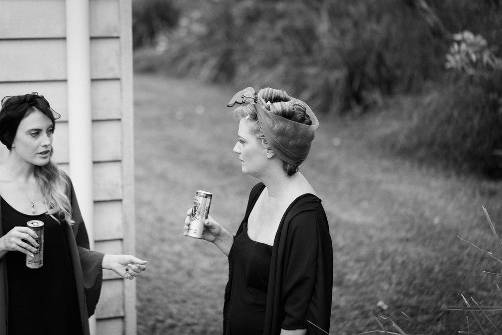 True North Photography_Jess and cott_Midjimbil Hill_Northern NSW_Mt Warning wedding_Crams Farm Wedding_Barm Wedding-7.jpg