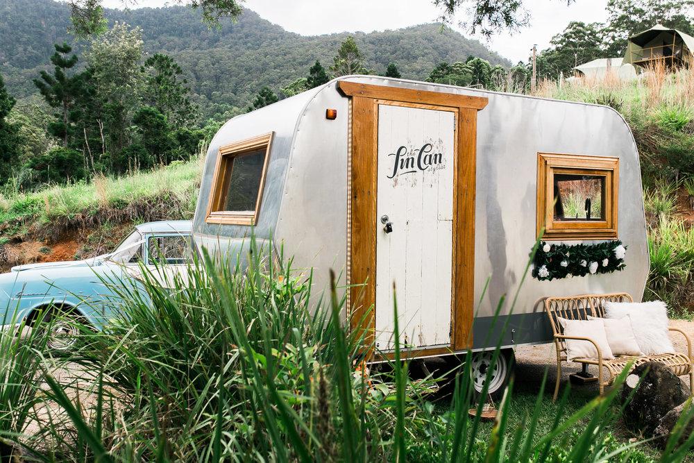 True North Photography_Jess and cott_Midjimbil Hill_Northern NSW_Mt Warning wedding_Crams Farm Wedding_Barm Wedding-6.jpg