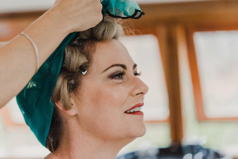 True North Photography_Jess and cott_Midjimbil Hill_Northern NSW_Mt Warning wedding_Crams Farm Wedding_Barm Wedding-8.jpg