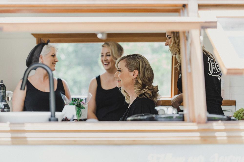 True North Photography_Jess and cott_Midjimbil Hill_Northern NSW_Mt Warning wedding_Crams Farm Wedding_Barm Wedding-13.jpg