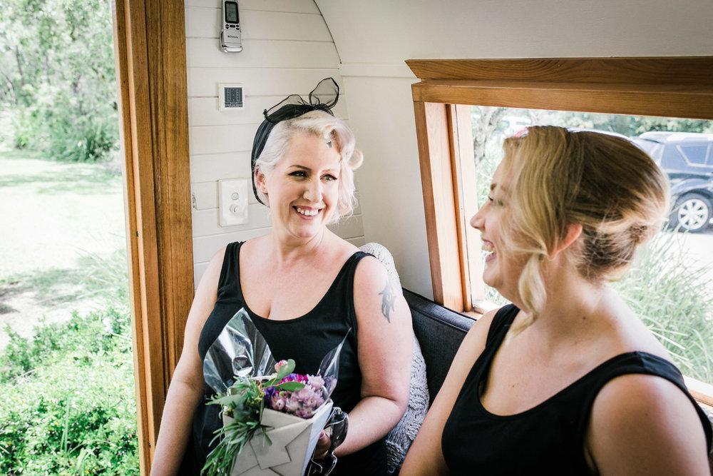 True North Photography_Jess and cott_Midjimbil Hill_Northern NSW_Mt Warning wedding_Crams Farm Wedding_Barm Wedding-12.jpg