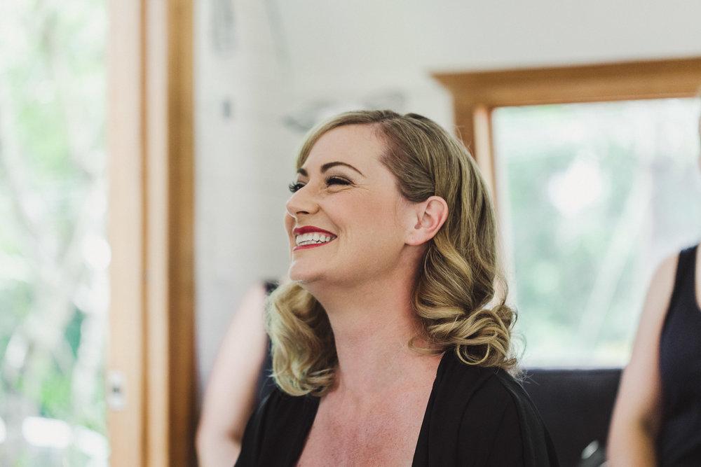 True North Photography_Jess and cott_Midjimbil Hill_Northern NSW_Mt Warning wedding_Crams Farm Wedding_Barm Wedding-14.jpg