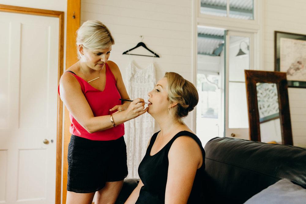 True North Photography_Jess and cott_Midjimbil Hill_Northern NSW_Mt Warning wedding_Crams Farm Wedding_Barm Wedding-29.jpg