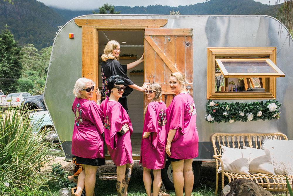 True North Photography_Jess and cott_Midjimbil Hill_Northern NSW_Mt Warning wedding_Crams Farm Wedding_Barm Wedding-35.jpg