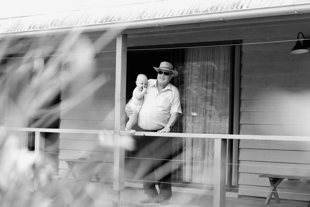 True North Photography_Jess and cott_Midjimbil Hill_Northern NSW_Mt Warning wedding_Crams Farm Wedding_Barm Wedding-37.jpg