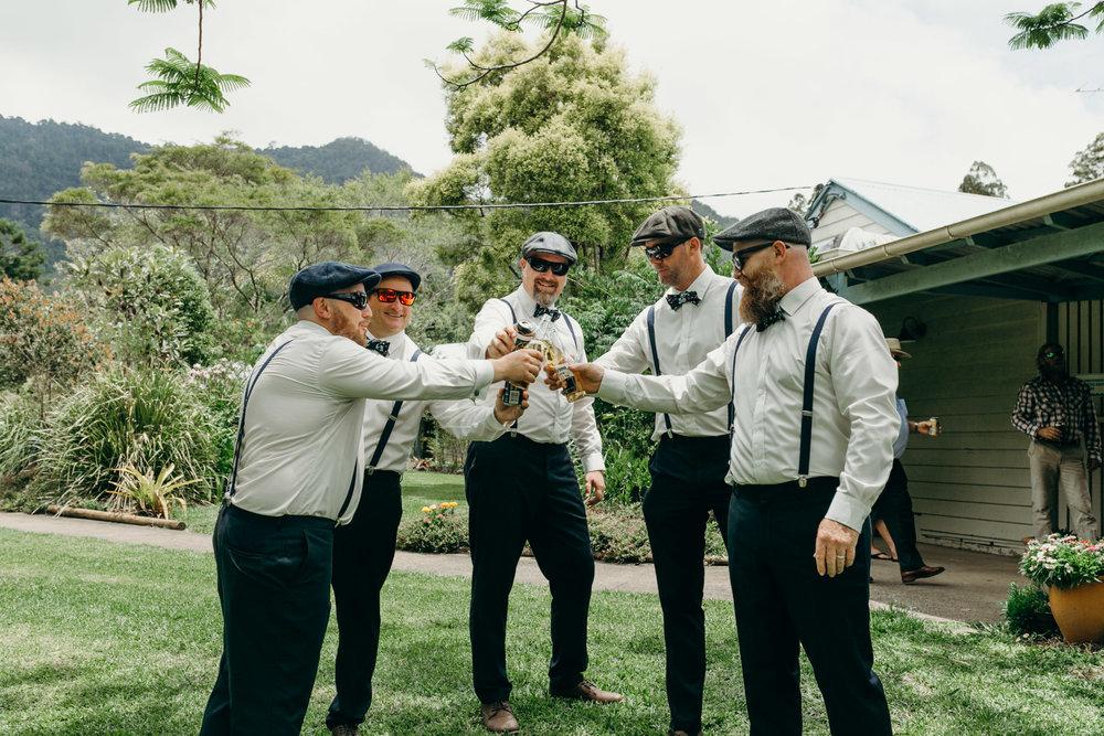 True North Photography_Jess and cott_Midjimbil Hill_Northern NSW_Mt Warning wedding_Crams Farm Wedding_Barm Wedding-40.jpg