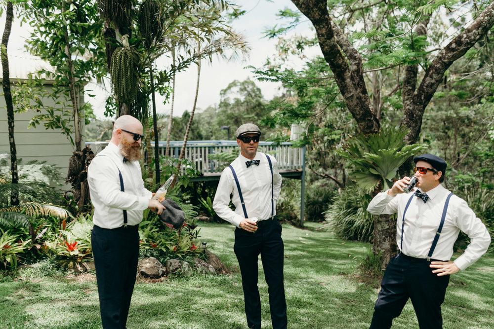 True North Photography_Jess and cott_Midjimbil Hill_Northern NSW_Mt Warning wedding_Crams Farm Wedding_Barm Wedding-39.jpg