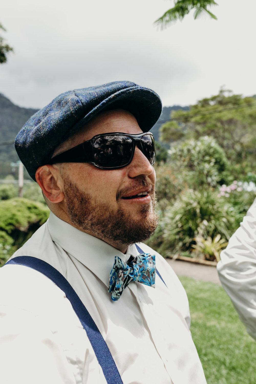 True North Photography_Jess and cott_Midjimbil Hill_Northern NSW_Mt Warning wedding_Crams Farm Wedding_Barm Wedding-42.jpg