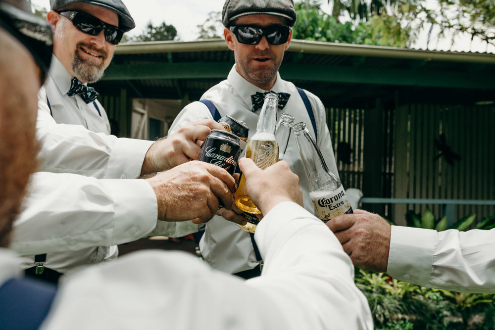 True North Photography_Jess and cott_Midjimbil Hill_Northern NSW_Mt Warning wedding_Crams Farm Wedding_Barm Wedding-41.jpg