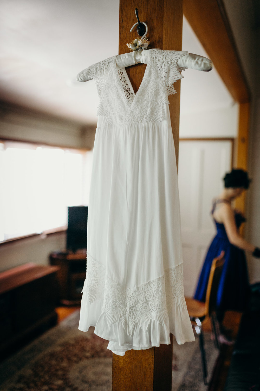 True North Photography_Jess and cott_Midjimbil Hill_Northern NSW_Mt Warning wedding_Crams Farm Wedding_Barm Wedding-46.jpg