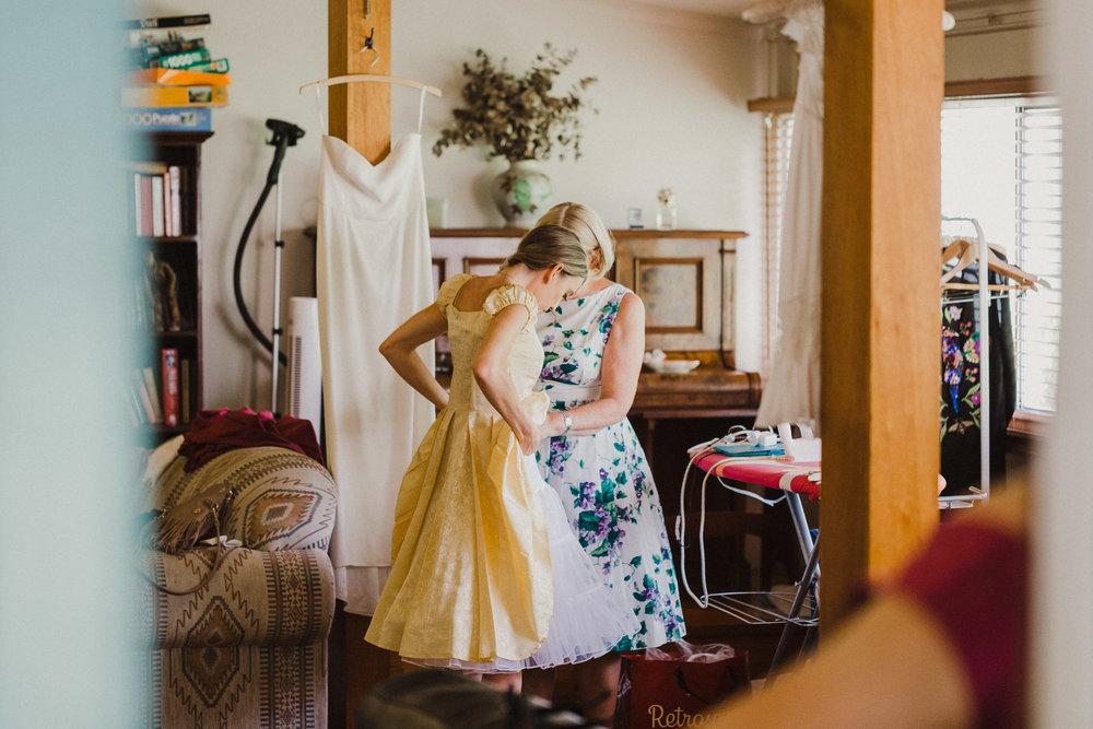 True North Photography_Jess and cott_Midjimbil Hill_Northern NSW_Mt Warning wedding_Crams Farm Wedding_Barm Wedding-48.jpg
