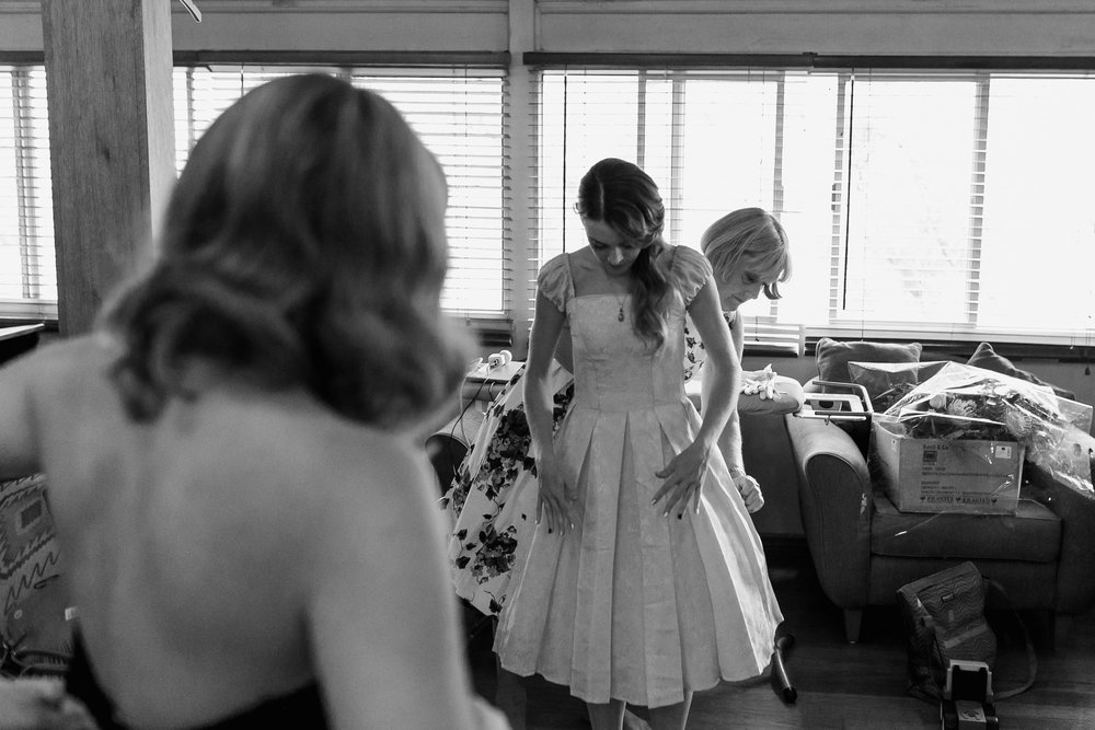 True North Photography_Jess and cott_Midjimbil Hill_Northern NSW_Mt Warning wedding_Crams Farm Wedding_Barm Wedding-50.jpg